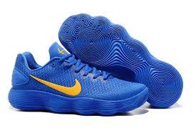nike basketball shoes hyperdunk blue. nike hyperdunk 2017 royal blue gold basketball shoe for sale shoes y