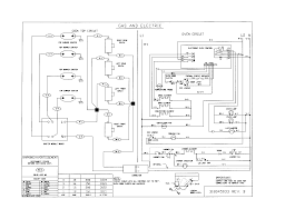 dometic rm26 28 wiring schematic refrigerator troubleshooting kenmore refrigerator service manual at Kenmore Elite Refrigerator Wiring Diagram
