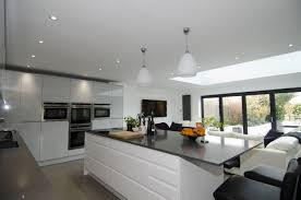 Ergonomic Kitchen Design The Kitchen Is The Heart Of Your Home Kitchen Ergonomics