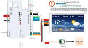 working nextion hmi tft touch display 14core com nextion hmi tft display screen wiring diagram