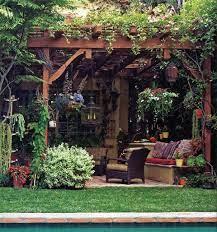 sandy koepke an interior garden