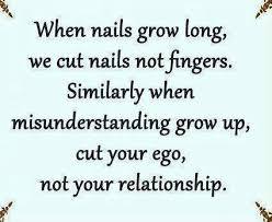 Amazing Quotes About Life | Nail Art and Tattoo Design Ideas for ...