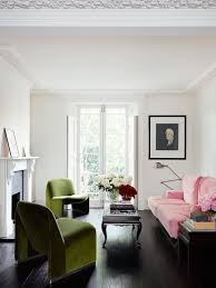 fashion designers homes. fashion designers may be renowned for their style on the runway, but what do houses look like? like most creatives, a home is reflection of homes