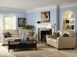blue walls brown furniture. Full Size Of Living Room:what Color Curtains With Blue Walls Brown Furniture R