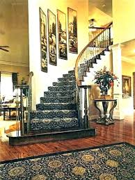 stairway wall decorating ideas stairway wall decorating ideas staircase walls decorations artwork on curved basement stair stairway wall decorating ideas