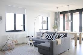 amsterdam flokati rugs ikea with chimney cleaners living room scandinavian and diamond pattern rug light gray