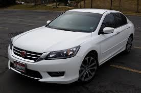 honda accord 2015 white. Wonderful 2015 In Honda Accord 2015 White L
