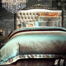 fairfieldgrantswishes silk beddingmodern bedding setbedding collectionsunique beddingboys modern bedroom comforter sets modern bedding quilts contemporary