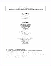 job reference sheet cam job reference sheet resume reference sheet format metal worker sle exle for job reference sheet