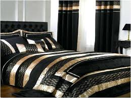 silver and gold bedding sets black white and gold comforter set and curtain silver gold bedding sets silver and gold bed linen