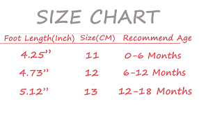 Just One You Size Chart Baby Girls Mary Ballet Jane Flats Soft Sole Infant Slip On Moccasins Bowknot Sparkly Toddler Princess Dress Shoes