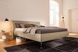 Metis Plus Bett Hülsta Designmöbel Made In Germany