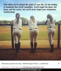 Teammate Quotes Adorable Teammate quotes Collection Of Inspiring Quotes Sayings Images