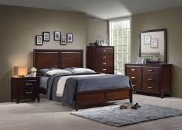 Levin Furniture Bedroom Sets Bedroom Levin Bedroom Sets Throughout Beautiful Levins Bedroom