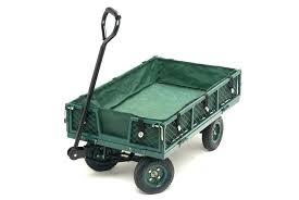 rolling garden cart with seat garden seat cart garden cart all terrain heavy duty with seat