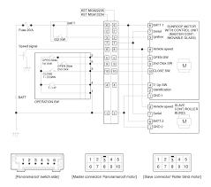 hyundai veloster schematic diagrams panoramaroof body hyundai veloster schematic diagrams panoramaroof body electrical system hyundai veloster 2010 2017 service manual