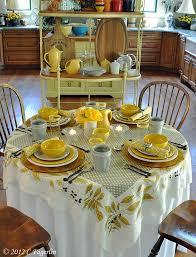 219 best fiestaware images on fiestaware table linens