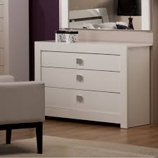 Living Room Furniture White Gloss Living Room Amazing White Wooden Drawers For Living Room