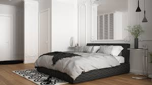 10 best mattress for platform beds