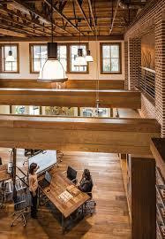 Edward Andrews Homes Design Center Edward Andrews Design Center Cooper Carry