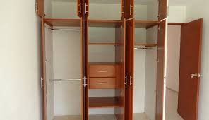 closets closet enchanting modernos espacios pequenos puertas para grandes walk economicos cuartos ideas abiertos sencillos tapar