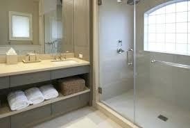 Average Cost Of Bathroom Remodel 2013