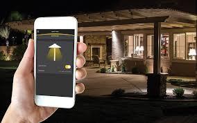 spectacular alliance outdoor lighting f99 in modern collection with alliance outdoor lighting