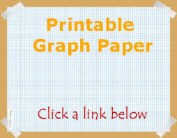 Hairstyles Free Online Graph Paper