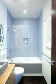 modern bathroom design 2014. Plain Modern Modern Small Bathroom Design Impressive  F Designs   In Modern Bathroom Design 2014 D