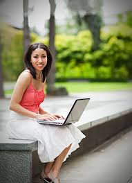 Image result for online degree