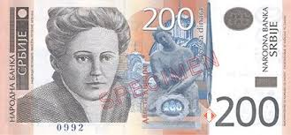 Image result for banknotes