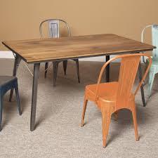 vintage industrial furniture tables design. Full Size Of Kitchen Decoration:metal Dining Table Base Only Metal Dinette Sets Round Vintage Industrial Furniture Tables Design