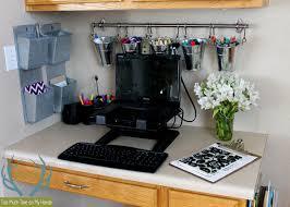 kitchen office organization. kitchen office organization ideas 26 model yvotube i