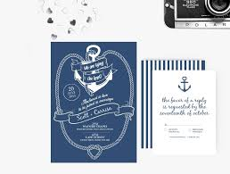 Wedding Invitation Stationary Set Diy Editable Ms Word Template
