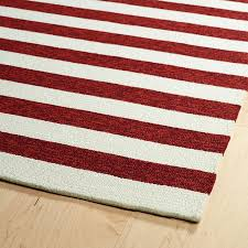 kaleen escape esc03 red area rug contemporary outdoor rugs by arearugs