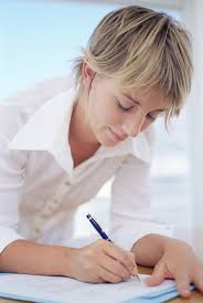 Tips For Completing Application Forms Top Tips For Trainee Application Form