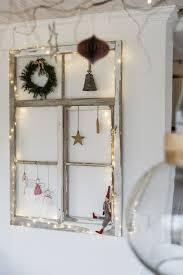 Engel Diy Für Weihnachten Oder Neue Drahtengel Deco Noel
