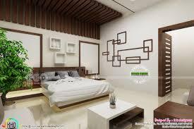 Bedroom False Ceiling Designs Images Modern Master Bedroom With False Ceiling Design Kerala