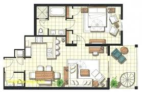 medium size of home design app free game cheats ideas pictures your own house floor plan