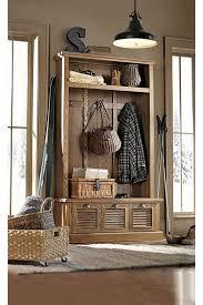 entry way furniture.  entry entry way furniture with the home decor minimalist  an attractive appearance 3 with entry way furniture a