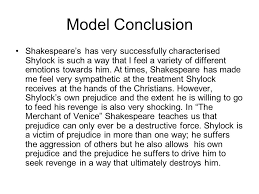 essays on merchant of venice merchant of venice essays film music essay qo merchant of venice shylock essays