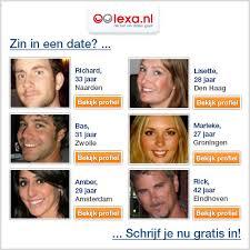 gratis online dating groningen