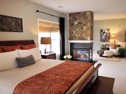 Stylish Sexy Bedrooms Bedroom Decorating Ideas Hgtv