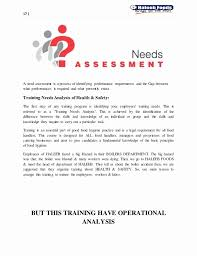 Food Handlers Test Answers Tabc Certification Test Answers Sample Food Handlers Test Answers