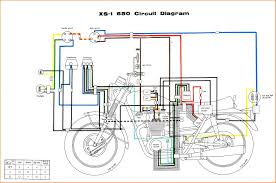 wiring diagram maker smartdraw diagrams wiring diagrams design software nilza net