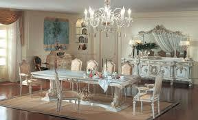 Mobili Per Sala Da Pranzo Moderni : Come arredare una sala da pranzo idee per i mobili e la