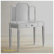 hayworth mirrored furniture. hayworth mirrored dresser awesome silver mirror u0026 vanity furniture