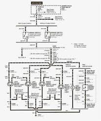 Scintillating honda crv wiring diagram 2003 contemporary best