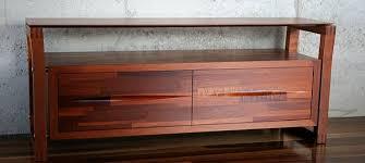 images furniture design. Images Furniture Design