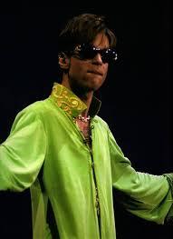 In Memory of Prince 1958 -2016 - Posts   Facebook
